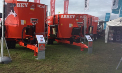 2019-abbey-machinery-1