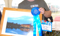 gerry-kenna-2nd-prize-in-reflections-2