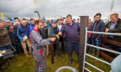 low-tullamore-show-0233