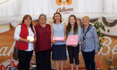 margaret-mc-donagh-3rd-prize-moira-heard-2nd-prize-catherine-gallagher-1st-prize-with-catherine-gallagher-isa-1