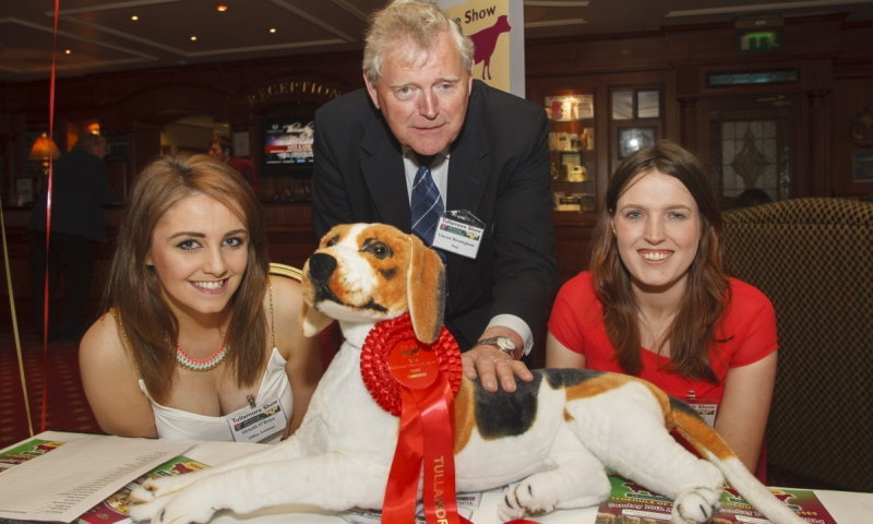 0-83.2014-tullamore-show-sponsors-night-007-orla-obrien-vincent-dogs-yvonne-crummie.1200.0.0.0.t