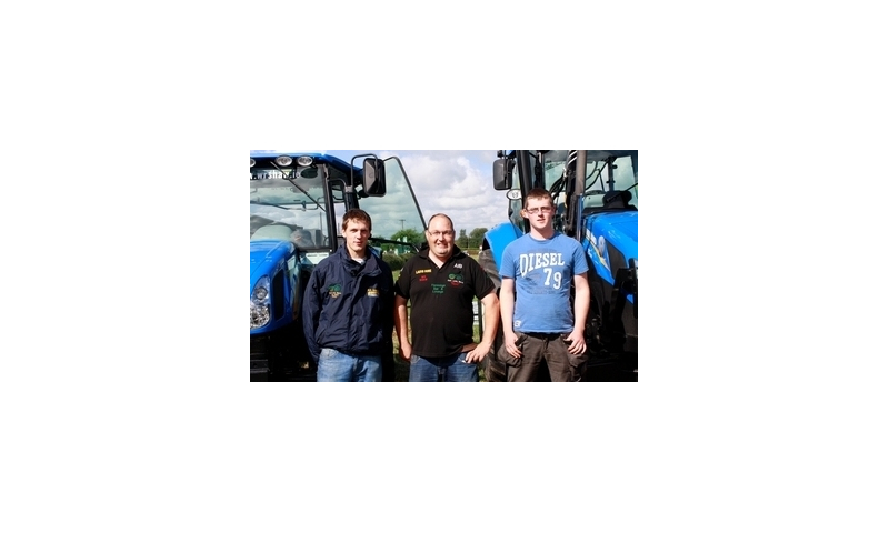 1-23.farmskills-semi-2013-east-laois.1200.0.0.0.t