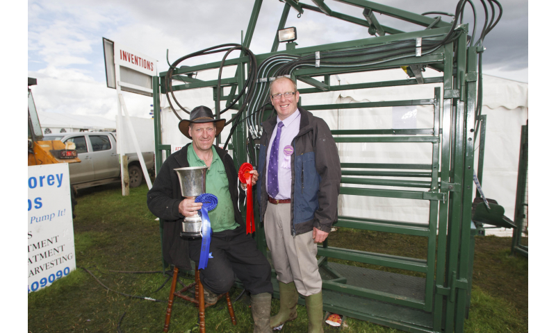 2012-tullamore-show-ger-060