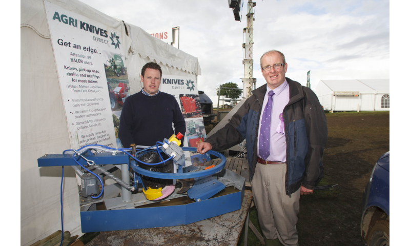 2012-tullamore-show-ger-063