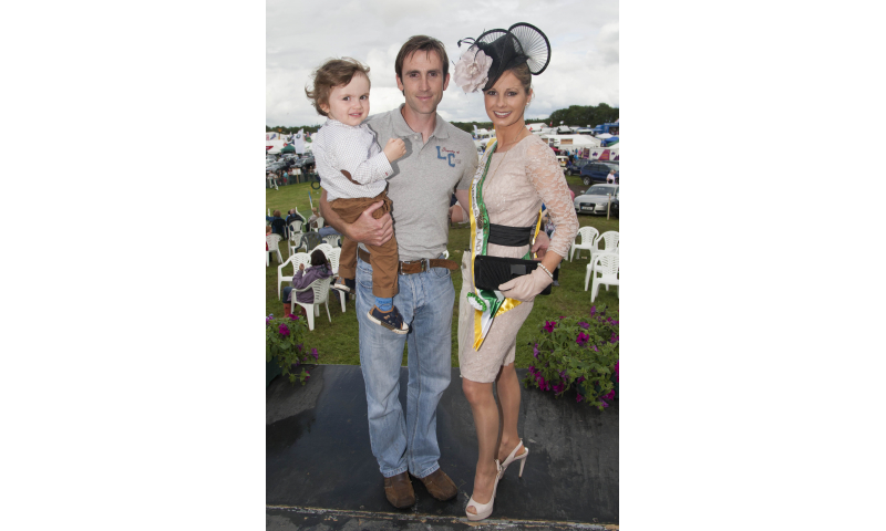 2012-tullamore-show-selects-032