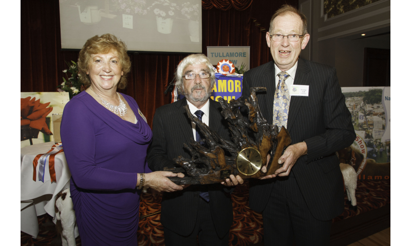 2012-tullamore-show-sponsors-night-63