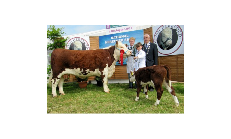 95-winner-best-cow-or-heifer-kilsunny-lass-lily-with-edward-dudley-and-ihbs-president-pat-mccarthy.jpg