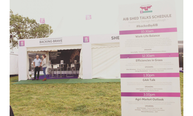 aib-stand-at-tullamore-show