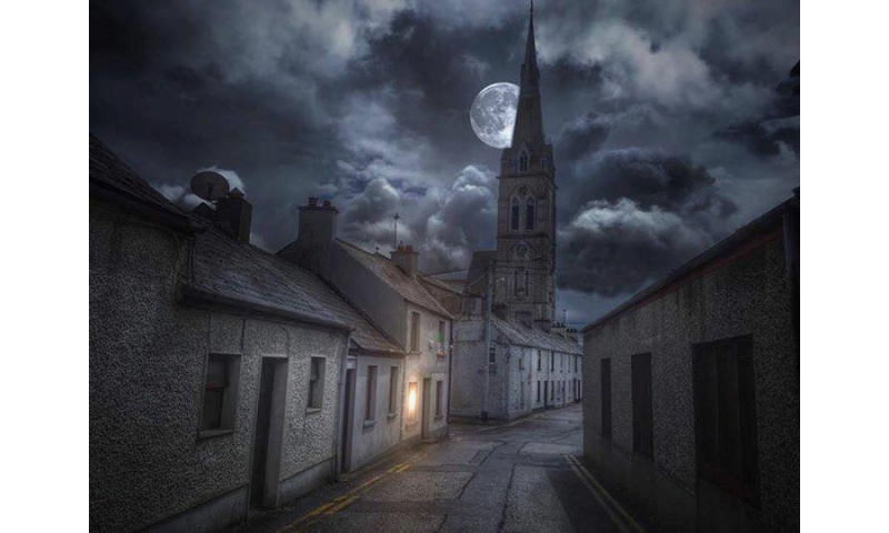 editing-using-apps-chapel-lane-tullamore