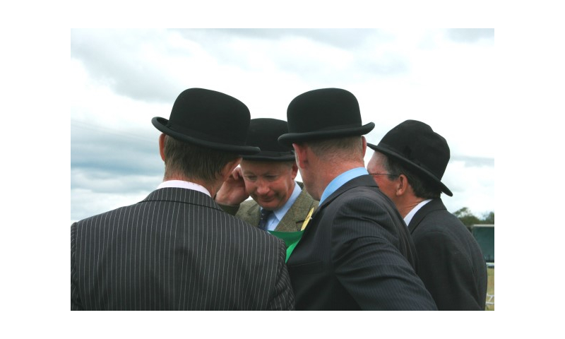img-5190-4-gentlemen-at-tullamore-show-judges-bridie-roe