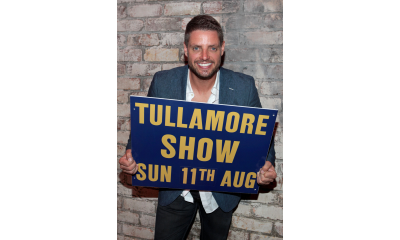keith-duffy
