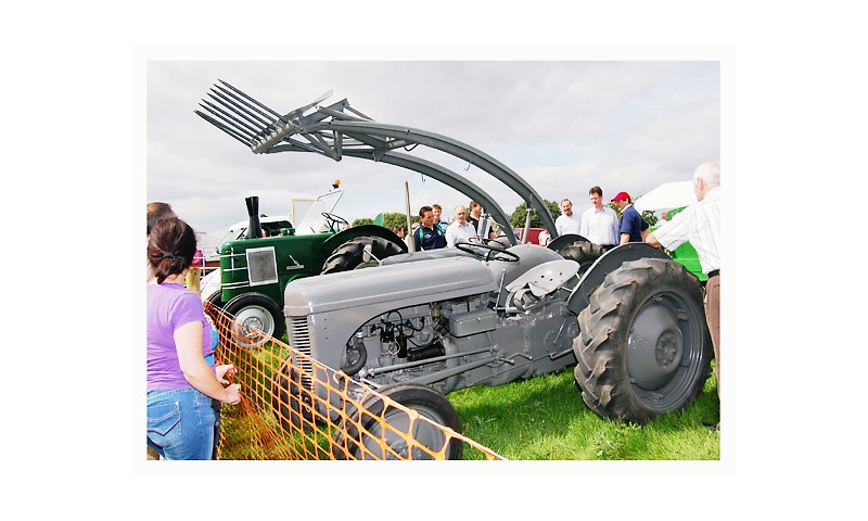 lovely-grey-tractor-at-the-tullamore-show-with-a-front-loader