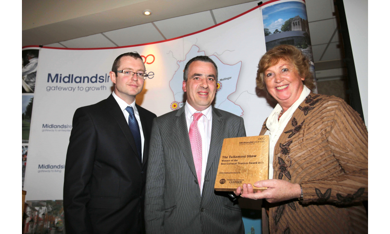 midlandsireland.ie-tourism-award-for-tullamore-show