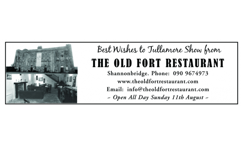 old-fort-restaurant-jpeg
