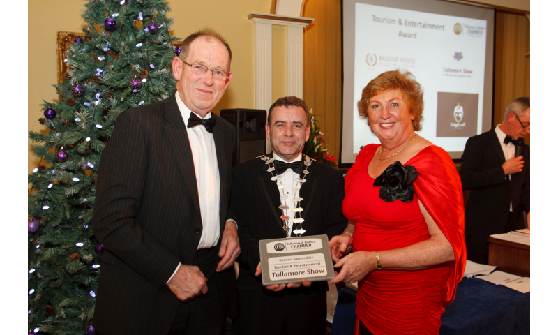 tullamore-chamber-awards-017