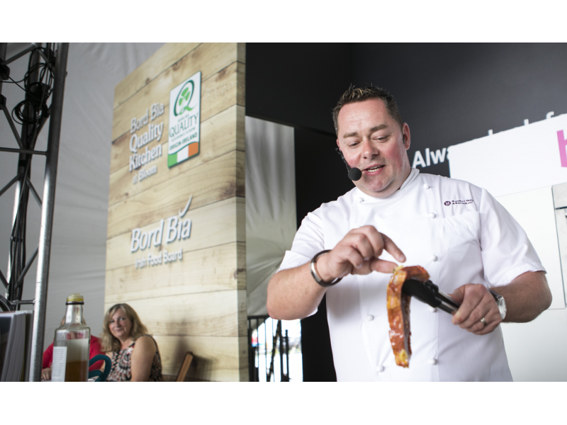 neven-maguire-7