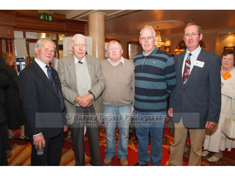 pat-corrigan-seamus-dooley-at-tullamore-show-sponsors-night-1