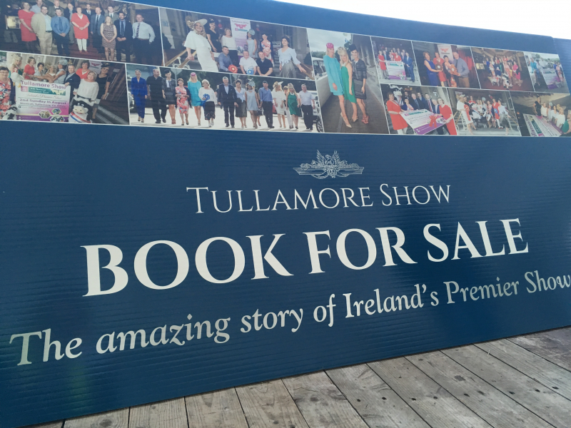 the-amazing-book-of-the-tullamore-show