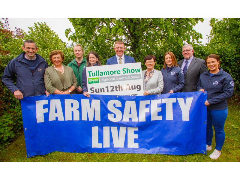 tullamore-show-farm-safety-2252-1-